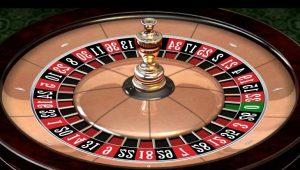 Trik Bermain Roulette Casino Online Komplet serta Gampang