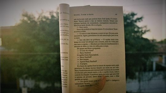 7 Cara Membaca Dengan Cepat dan Efisien