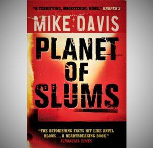 Resensi Buku Planet Slums Oleh Mike Davis