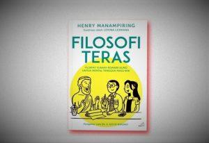 5 Buku Self Improvement Direkomendasikan Untuk Anda
