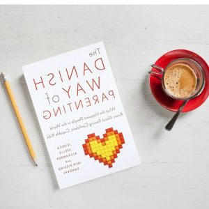 Rekomendasi Buku Untuk Generasi Milenial