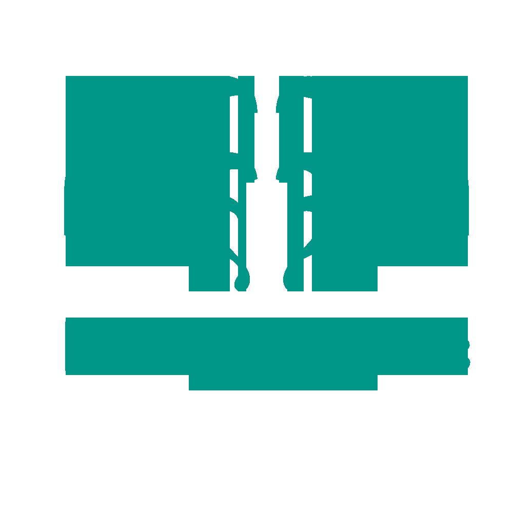 Bibliophilic Book Blog