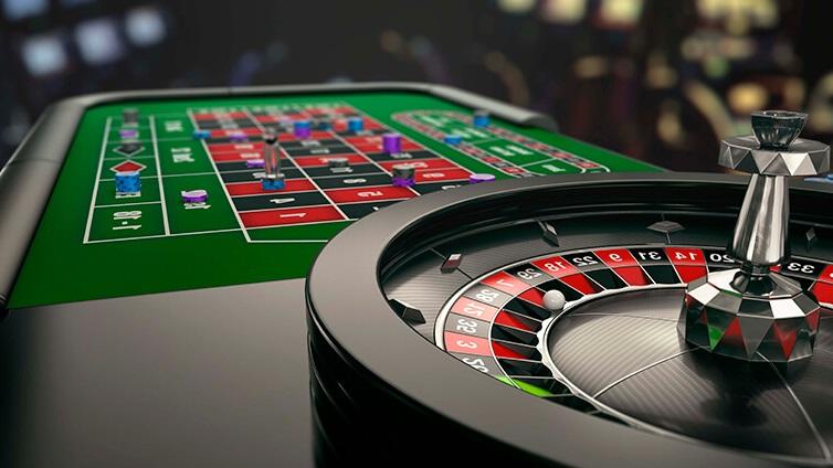 Tips Cara Bermain Roulette Pada Agen Casino Online Untuk Para Pemula