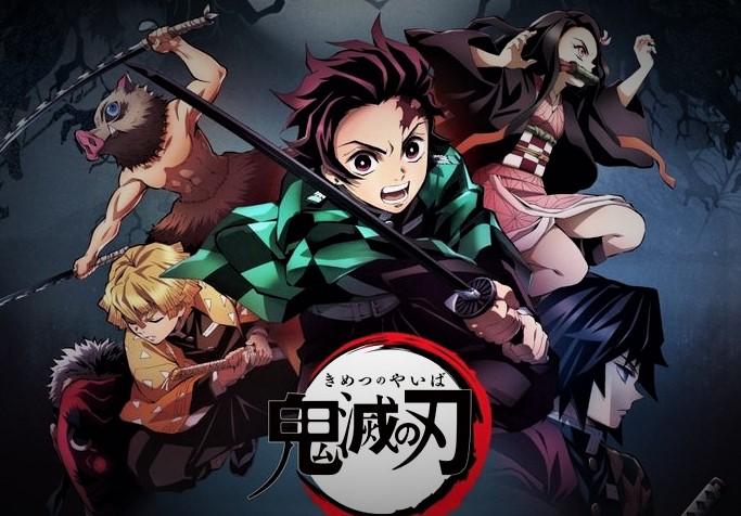 5 Manga Terlaris di Jepang Tahun 2020