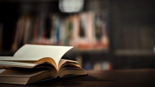 Berikut 7 Fakta dan Lebih Banyak Lagi Tentang Buku yang Mungkin Tidak Anda Ketahui Untuk Pecinta Buku
