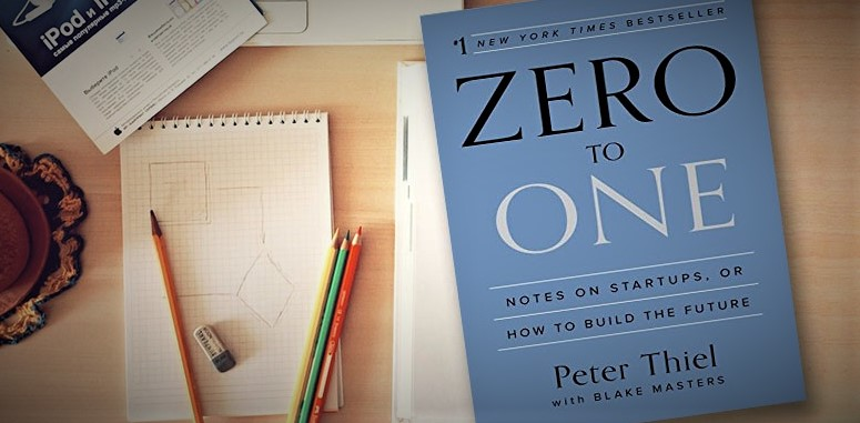 6 Buku Terbaik Untuk Memulai Bisnis Anda Motivasi Dan Manajemen Kontinjensi Bisnis